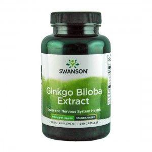 Diet Food Bio owsianka chai - instant 200g