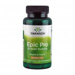 Diet Food Bio muesli crunch z chia (pieczone) 200g