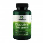 Diet Food Bio peanut cream granola 200g