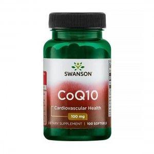 Diet Food Bio granola z kakao 200g