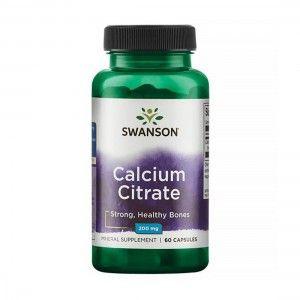 Diet Food Bio tahini 300g