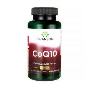 Diet Food Bio krem z orzechów włoskich 300g