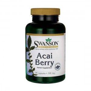 Diet Food Bio mus/krem kokosowy 500ml