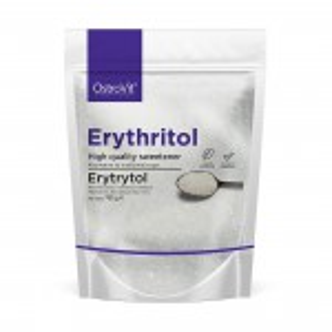Diet Food Ksylitol fiński 500g