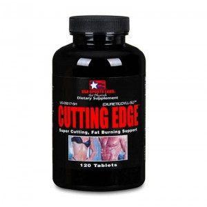 USP Labs Jack 3D 248g