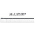 Amix Muscle Core Detonatrol Fat Burner 90 kaps. box