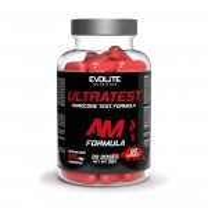 Diet Food bio masło klarowane Ghee 300g