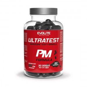 Sparta Nutrition Hydra Shred 270g