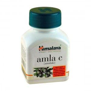4+ Nutrition Alpha GPC+ 30 kaps.
