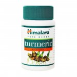 Diet Food Bio spirulina + cordyceps 375 tabl.