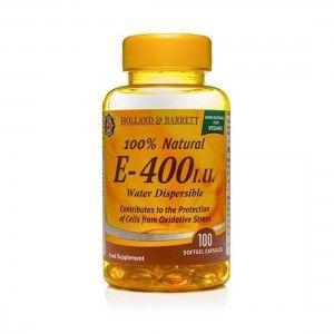 Diet Food Bio matcha latte 200g