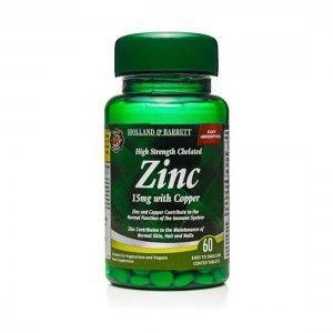 Diet Food Bio ciasteczka keto z cynamonem 80g