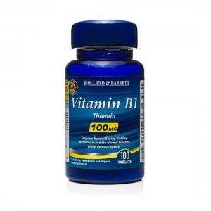 Diet Food Bio golden berries - miechunka peruwiańska 200g