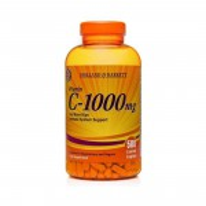PVL Core Caffeine 240 tabl.