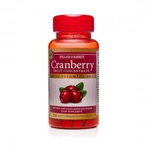 NOW Ashwagandha Extract 90 vege kaps.