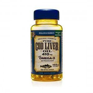 IronMaxx EAA + Energy 550g