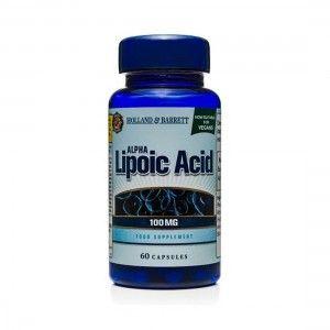 IronMaxx 100% Whey Protein 2350g