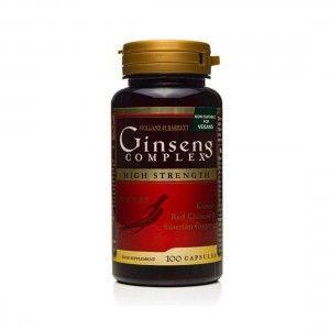 IronMaxx Creatine 300g