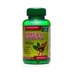 IronMaxx Krea7 Superalkaline Powder 500g