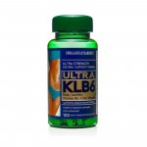 IronMaxx Teston Ultra Powder 500g