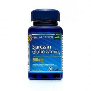 IronMaxx Hellfire Fatburner 60 kaps.