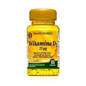 IronMaxx Detox for Her 130 kaps.