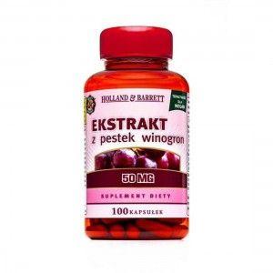IronMaxx Immune Ultra Strong 150 kaps.