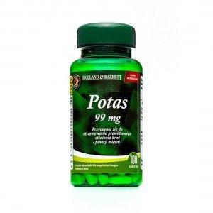 IronMaxx Mineralkomplex 130 kaps.