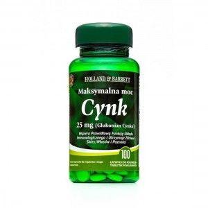 IronMaxx Power Greens 600g