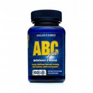 IronMaxx Curcuma Latte 300g