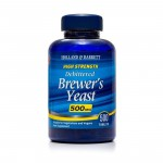 IronMaxx Collagen Zero 250g