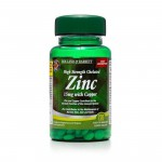Trec Hard Mass 900g