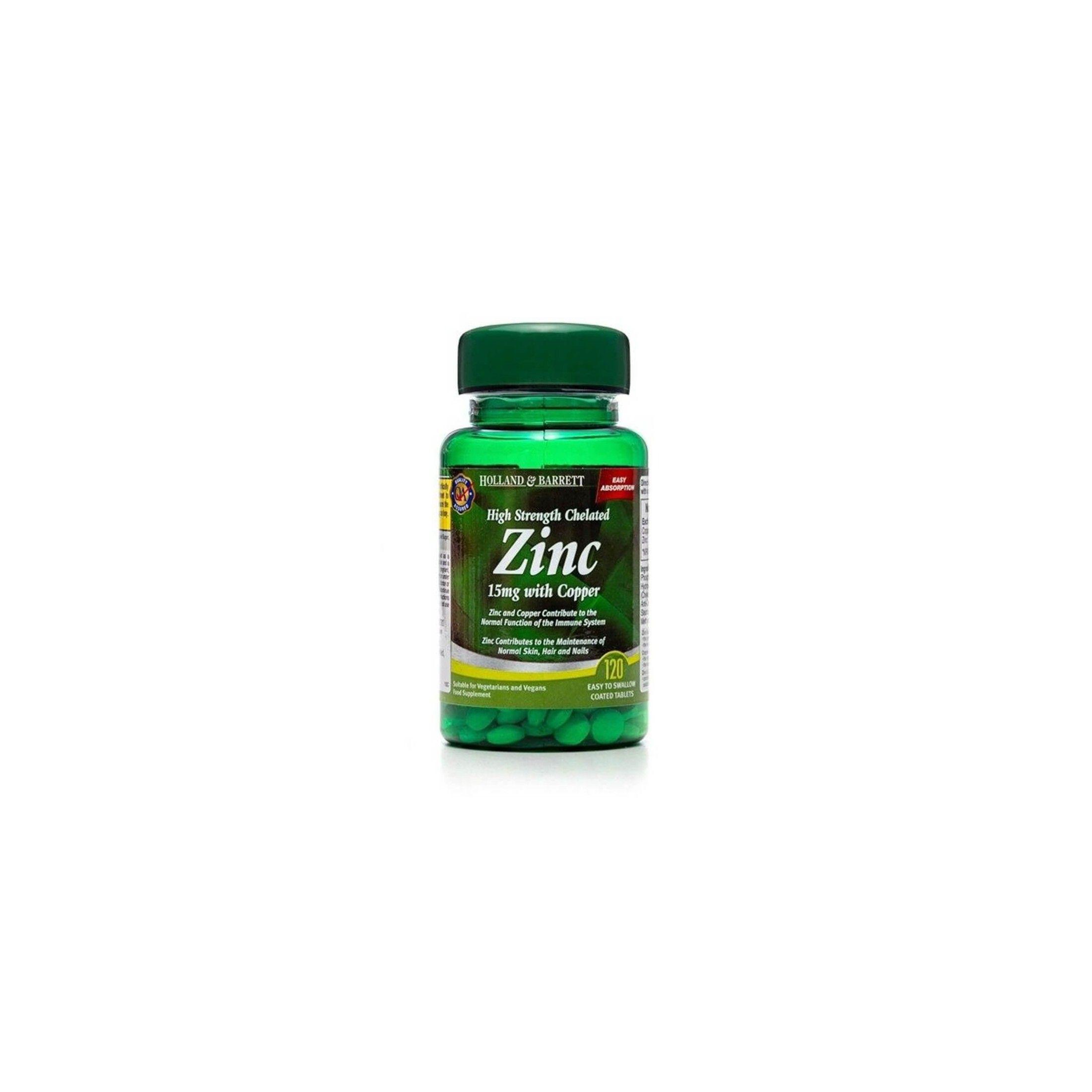 Trec Hard Mass 900g