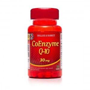 Swanson Saw Palmetto ( Palma Sabałowa ) 100 kaps.
