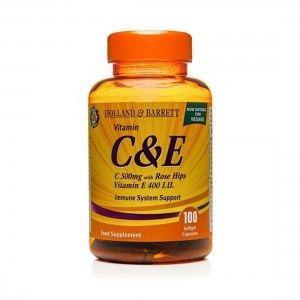 PerfectShaker Hero Shaker Marvel 800ml Venom