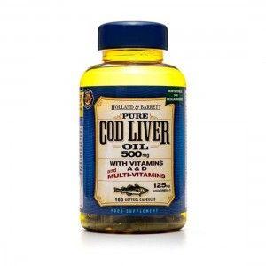PerfectShaker Hero Shaker Marvel 800ml Iron Man