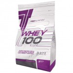 Sport Definition Thats The Whey Isolate 2000g