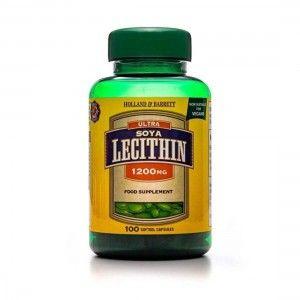 PerfectShaker Hero Shaker Marvel 800ml Wolverine
