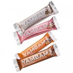 Sport Definition Thats The Whey Isolate 600g