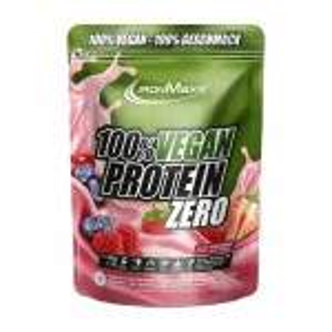 OstroVit Zinc Picolinate 150 tabl.