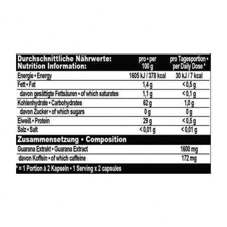 OstroVit Collagen + Vitamin C 200g