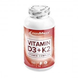 Olimp Kre-Alkalyn 2500 mega caps 120 kaps.
