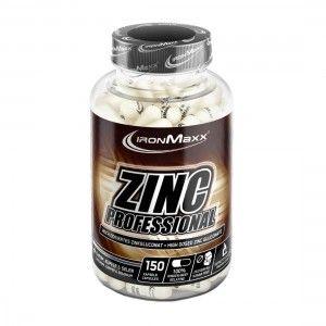 IHS Vita C 1000 100 kaps.