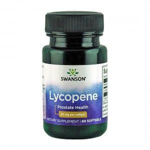 OstroVit Omega 3-6-9 90 kaps.