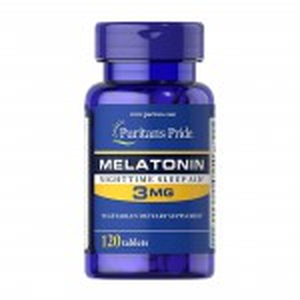 Gaspari Nutrition ZM-Complex 90 kaps.