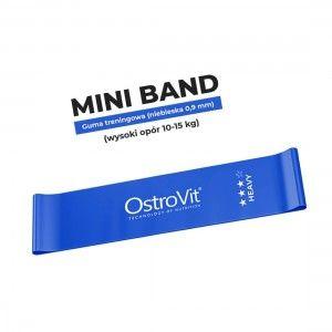 Gaspari Nutrition T-shirt Enjoy Gaspari