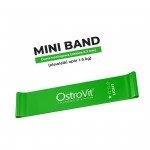 Gaspari Nutrition Real Mass 5454g