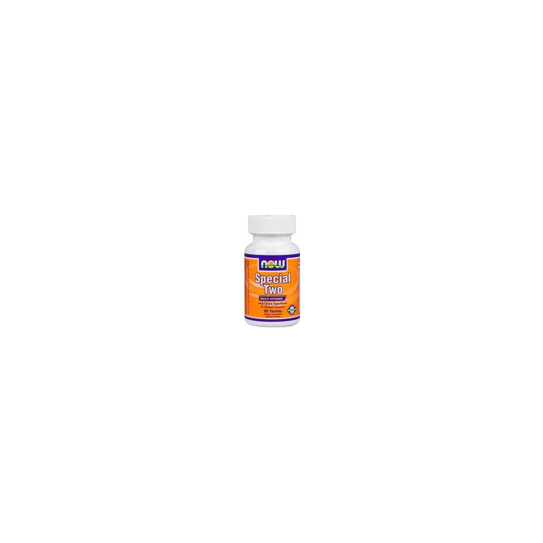 Trec Vitamin D3 + K2 (MK-7) 60 kaps.