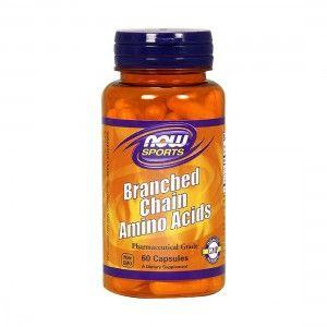 Gaspari Nutrition pillbox blue