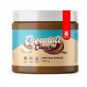 Now Vitamin D3 5000IU 240 softgels
